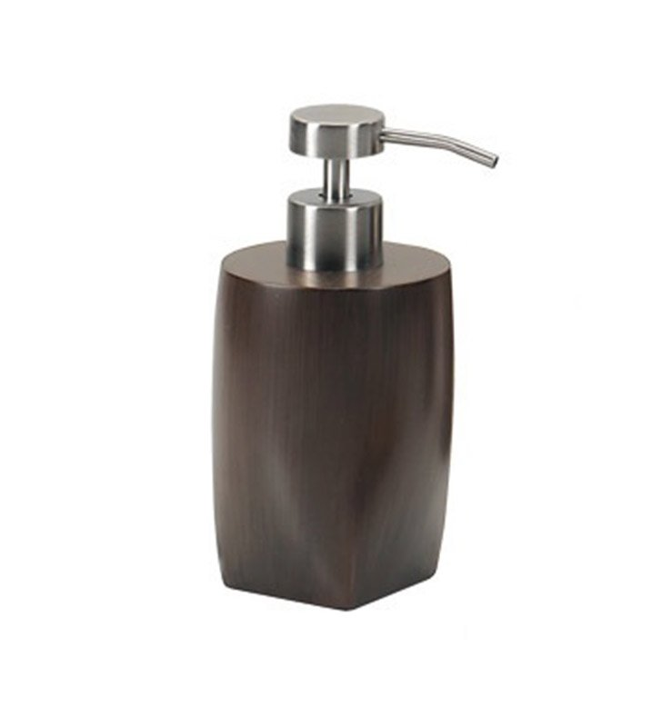 Nameeks ET81 Gedy Soap Dispenser