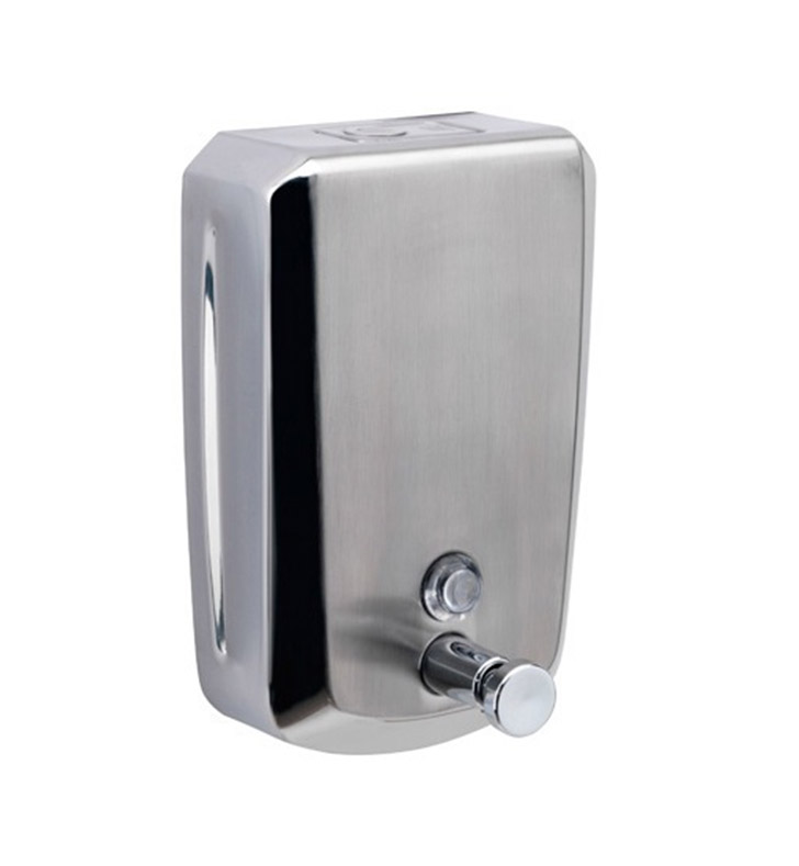 Nameeks 2082 Gedy Soap Dispenser