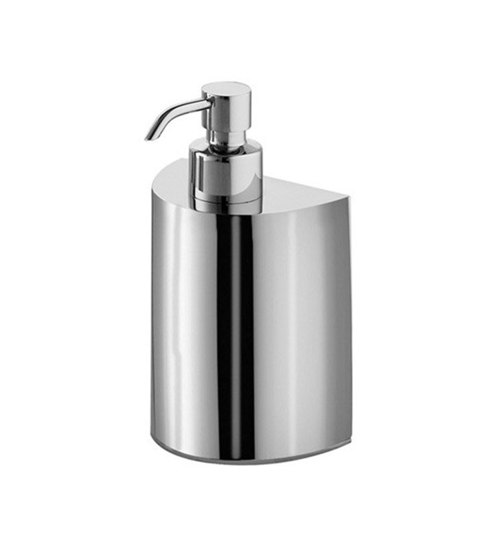 Nameeks 6881-13 Gedy Soap Dispenser