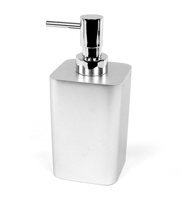 Nameeks 7981 Gedy Soap Dispenser