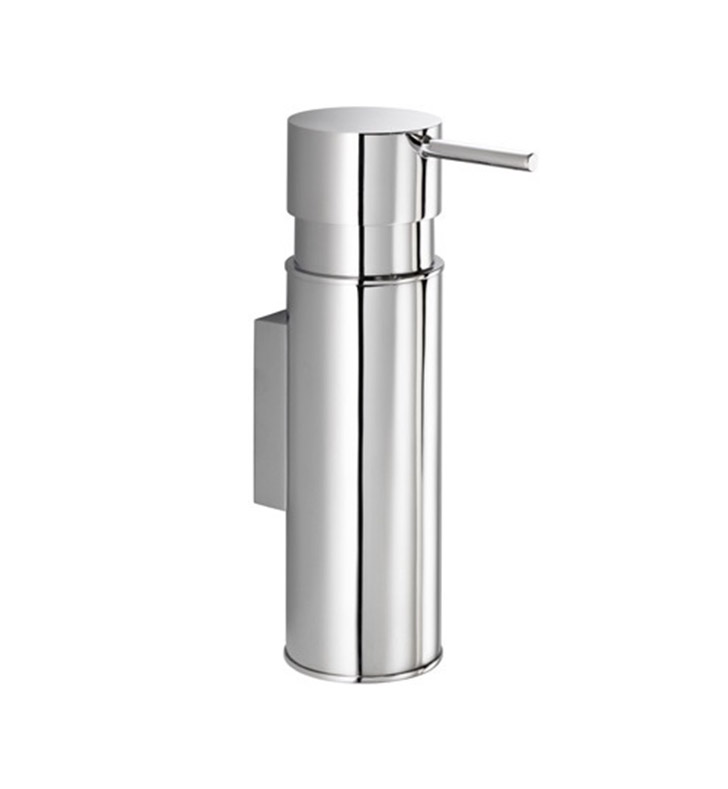 Nameeks 2086 Gedy Soap Dispenser