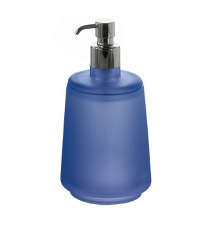 Nameeks 1281-P1 Gedy Soap Dispenser
