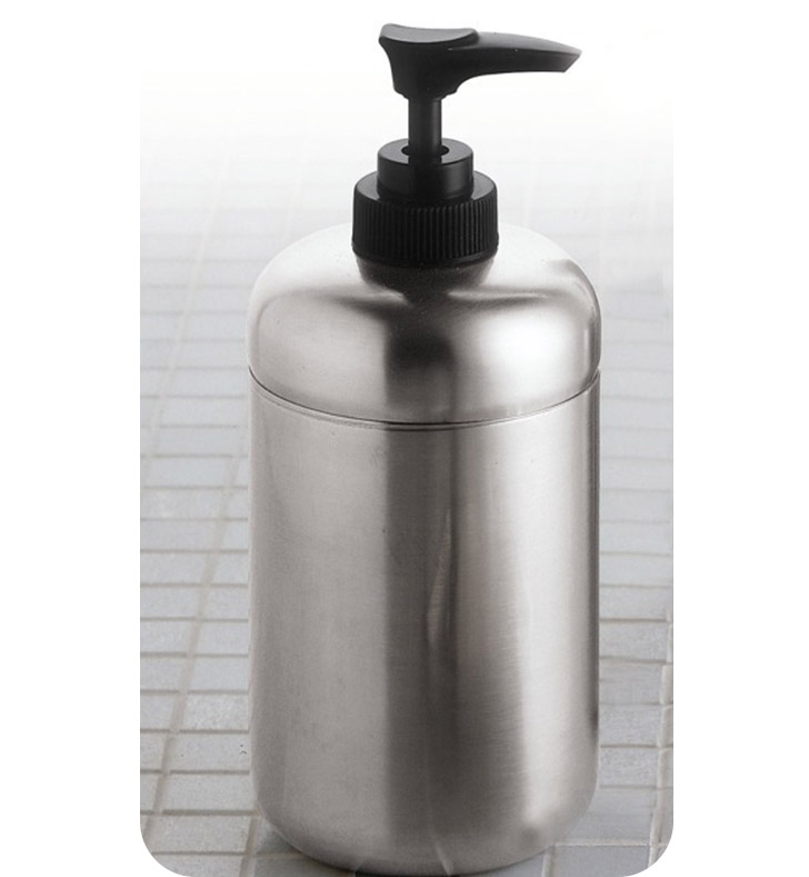 Nameeks 1180-38 Gedy Soap Dispenser