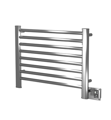 Amba S-2921O SIRIO Towel Warmer With Finish: Oil Rubbed Bronze
