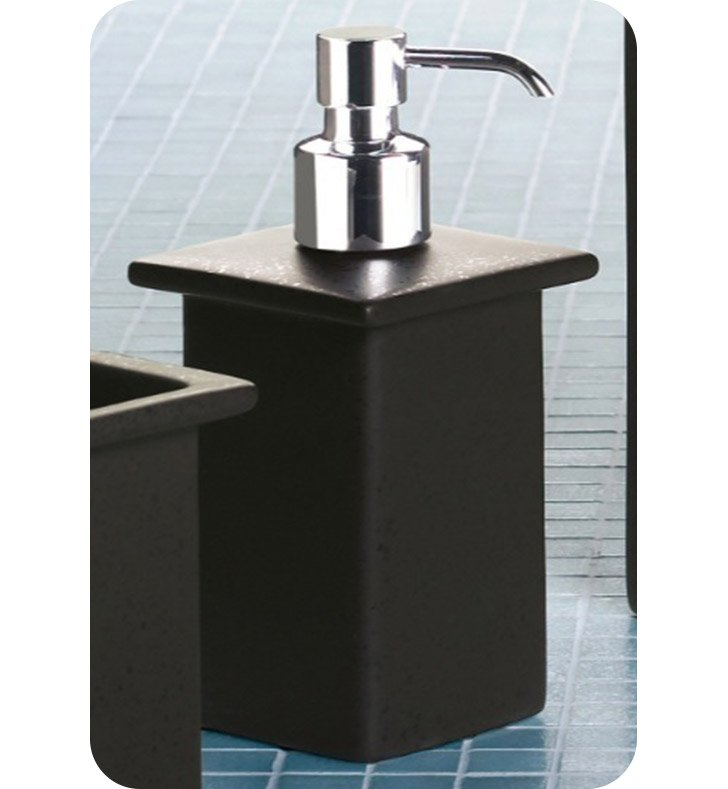 Nameeks 6655-29 Gedy Soap Dispenser