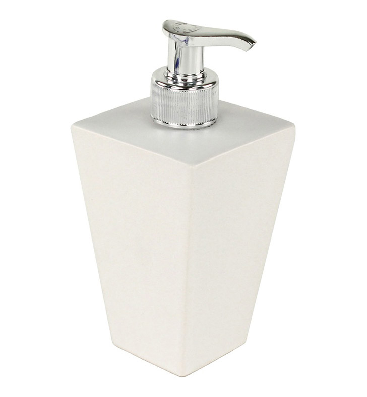 Nameeks 1680-M2 Gedy Soap Dispenser