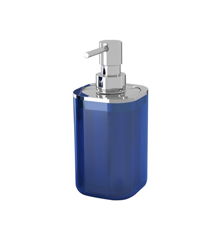 Nameeks 1455 Gedy Soap Dispenser
