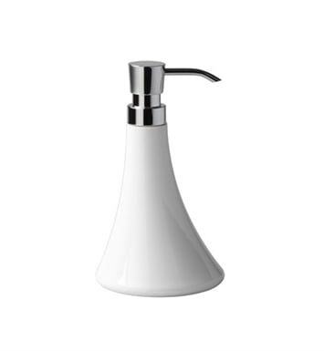 Nameeks 1780 Gedy Soap Dispenser