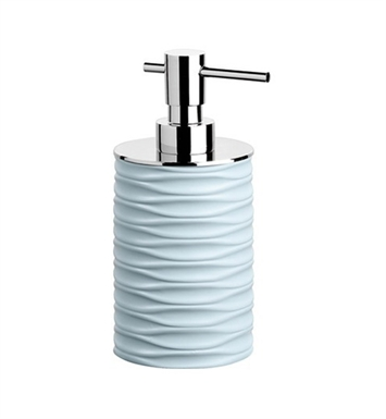 Nameeks OR81 Gedy Soap Dispenser