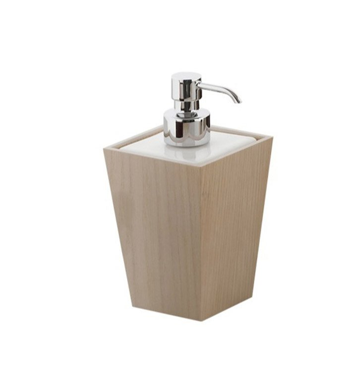 Nameeks 1581-26 Gedy Soap Dispenser