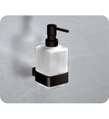 Nameeks 5481-M4 Gedy Soap Dispenser