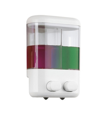 Nameeks 2281 Gedy Soap Dispenser
