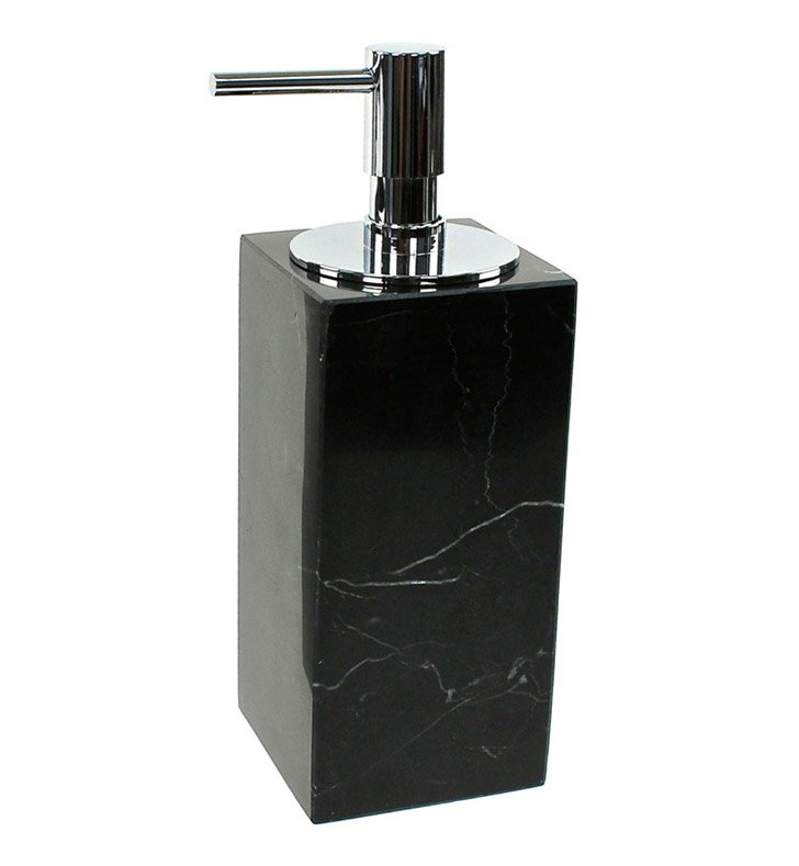 Nameeks AN81-14 Gedy Soap Dispenser