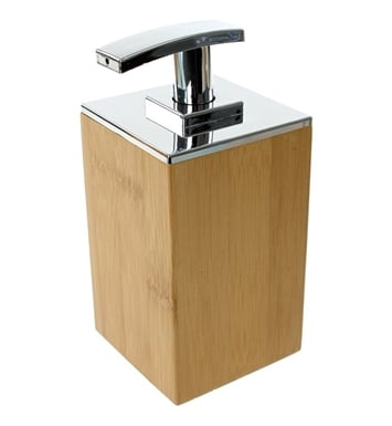 Nameeks PO81-35 Gedy Soap Dispenser