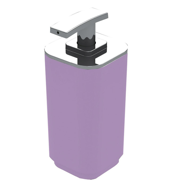 Nameeks 6382 Gedy Soap Dispenser