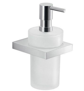Nameeks A381-13 Gedy Soap Dispenser