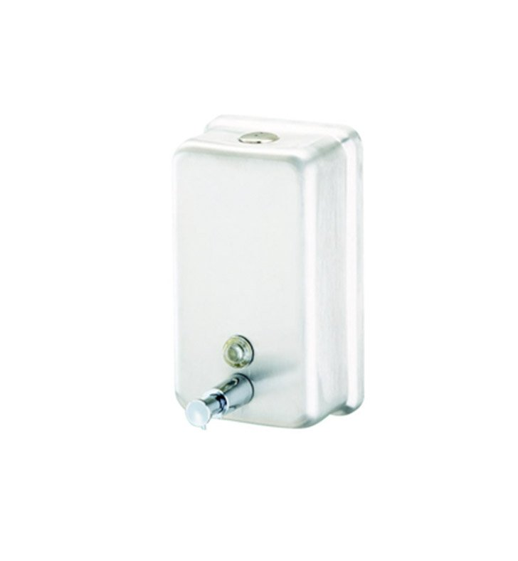 Nameeks 631 Geesa Soap Dispenser