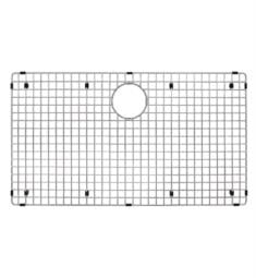 "Franke BGHF115 31 1/8"" Stainless Steel Bottom Grid for HFS3322-1 & HFS3322-2 Sink from Home Collection"