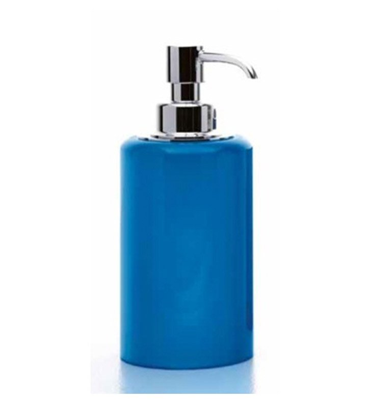 Nameeks A023 Toscanaluce Soap Dispenser