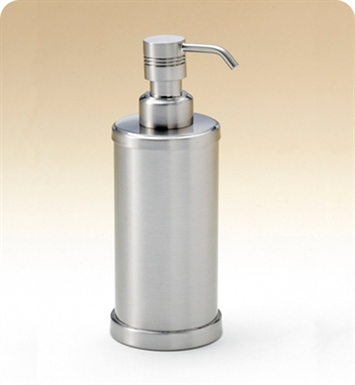 Nameeks 90408 Windisch Soap Dispenser