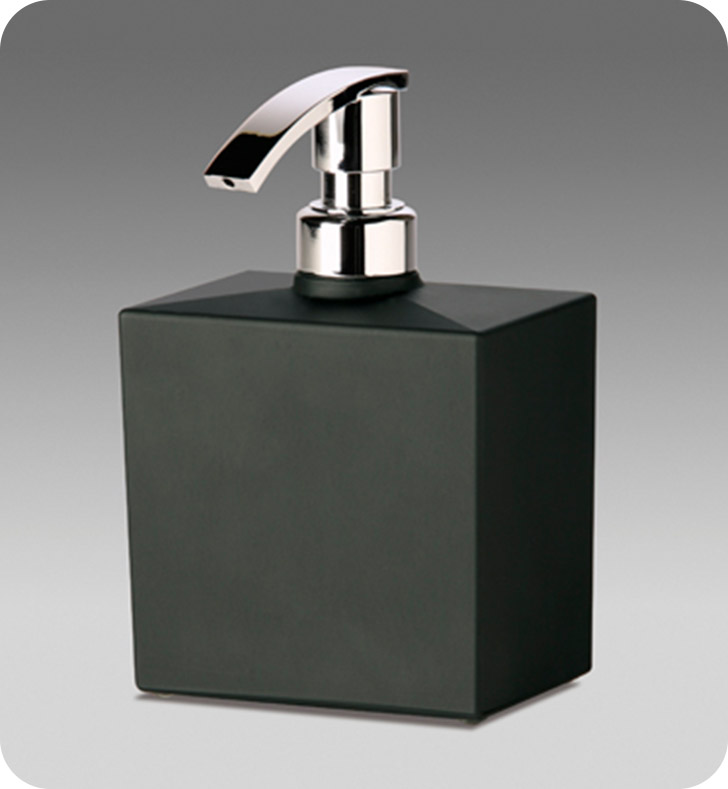Nameeks 90301N Windisch Soap Dispenser
