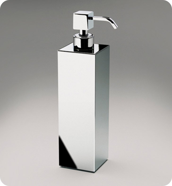 Nameeks 90418 Windisch Soap Dispenser