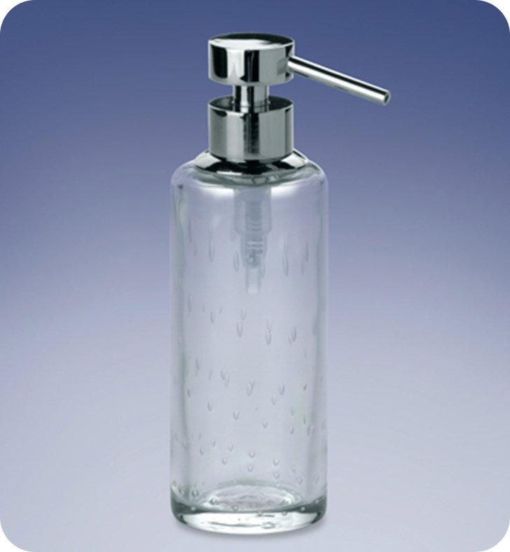 Nameeks 904142 Windisch Soap Dispenser