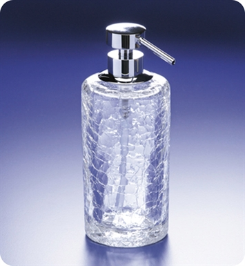 Nameeks 90432 Windisch Soap Dispenser