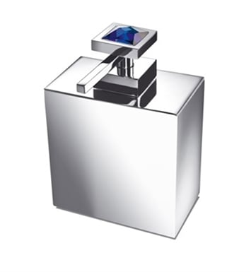 Nameeks 90501A Windisch Soap Dispenser