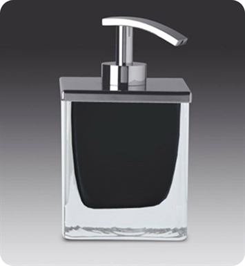 Nameeks 90433 Windisch Soap Dispenser