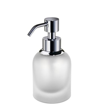 Nameeks 90467M Windisch Soap Dispenser