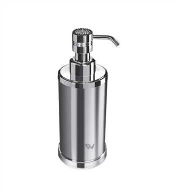 Nameeks 90504 Windisch Soap Dispenser