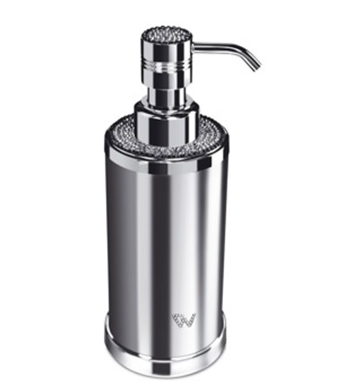 Nameeks 90505 Windisch Soap Dispenser