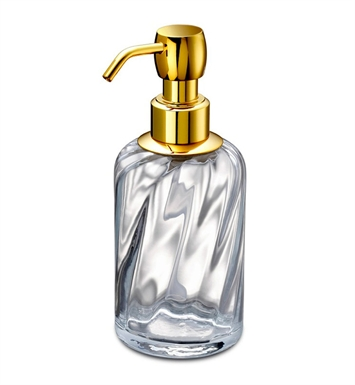 Nameeks 90801O Windisch Soap Dispenser