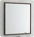 "Fresca FMR3132ACA Formosa 32"" Bathroom Mirror"