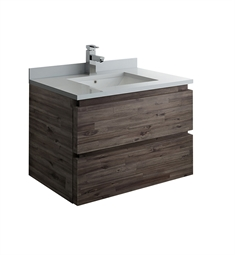Contemporary Bathroom Vanities Sink Sets Décorplanetcom
