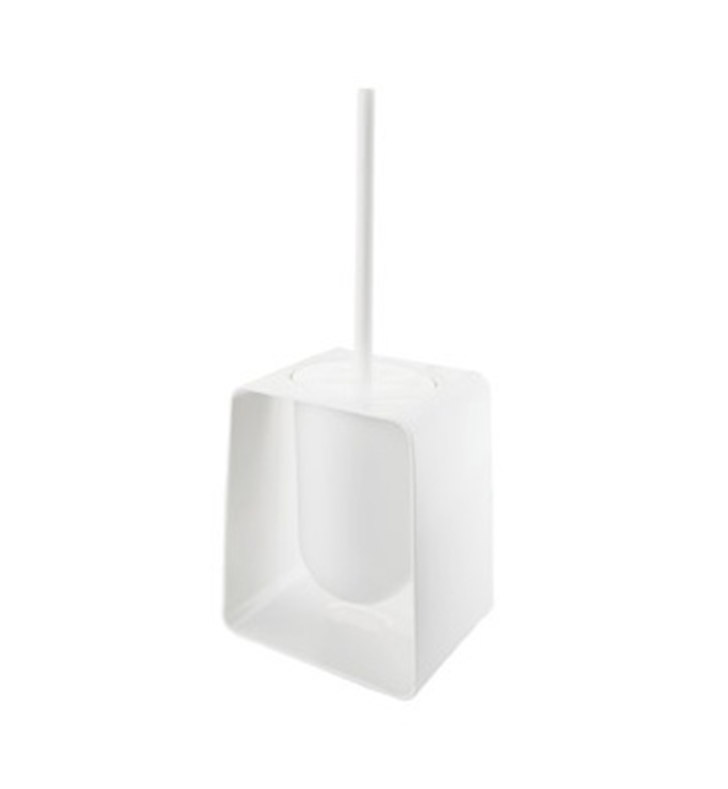 Nameeks 1033 Gedy Toilet Brush