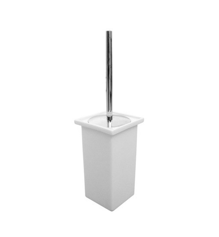 Nameeks 6633 Gedy Toilet Brush