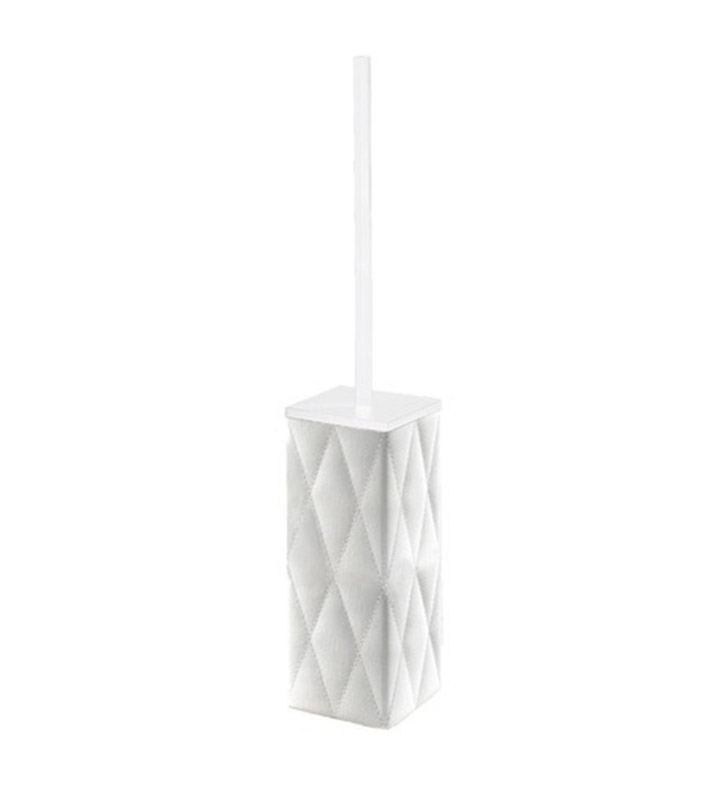 Nameeks 5933-24 Gedy Toilet Brush