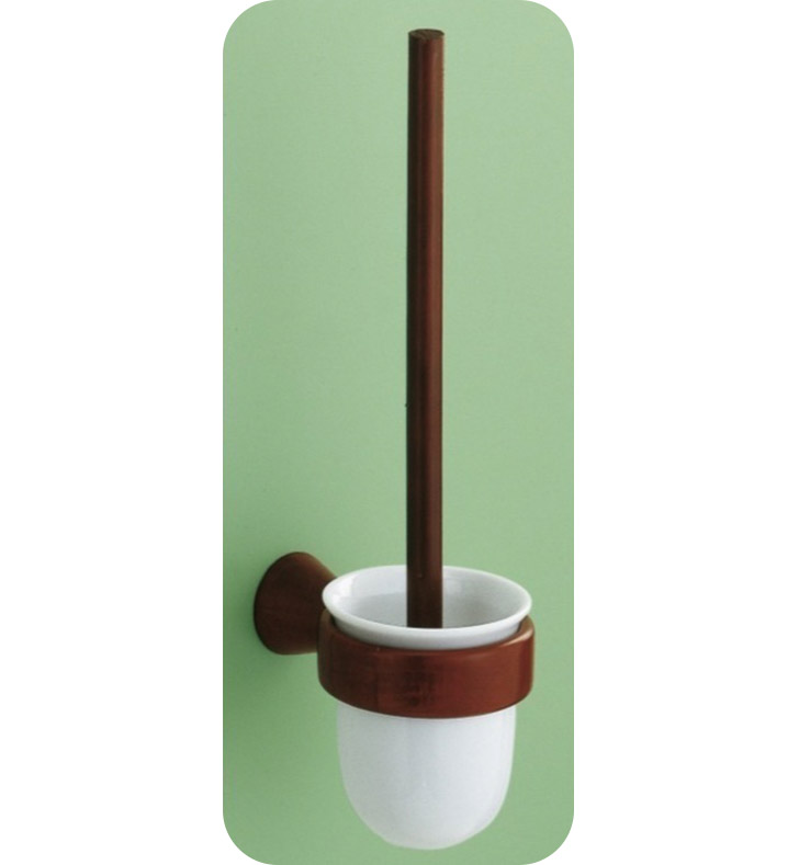 Nameeks 2333-20 Gedy Toilet Brush