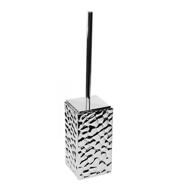 Nameeks 4733 Gedy Toilet Brush