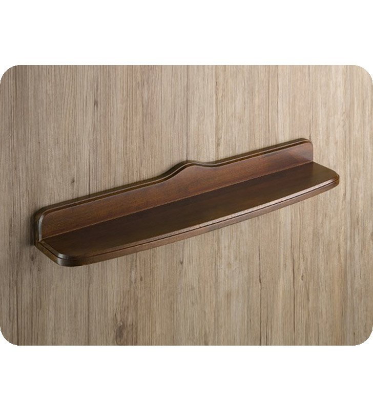 Nameeks 8119-55-95 Gedy Bathroom Shelf