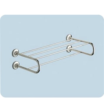 Nameeks 2435-13 Gedy Train Rack