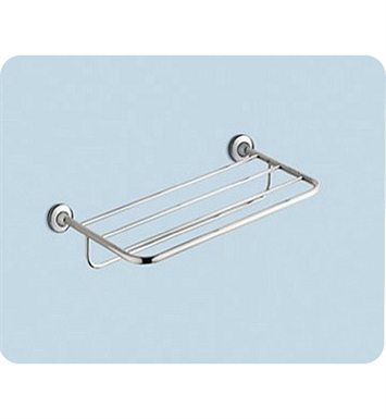 Nameeks 2735-13 Gedy Train Rack