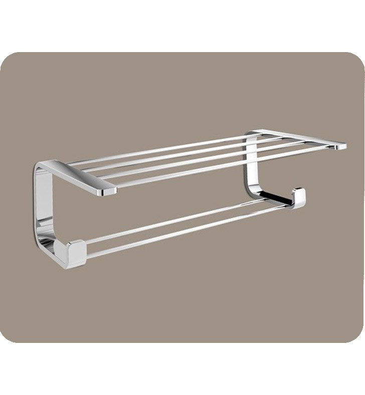 Nameeks 3235-13 Gedy Train Rack