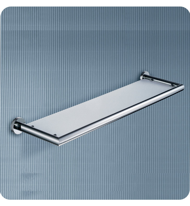Nameeks 5119-60-13 Gedy Bathroom Shelf