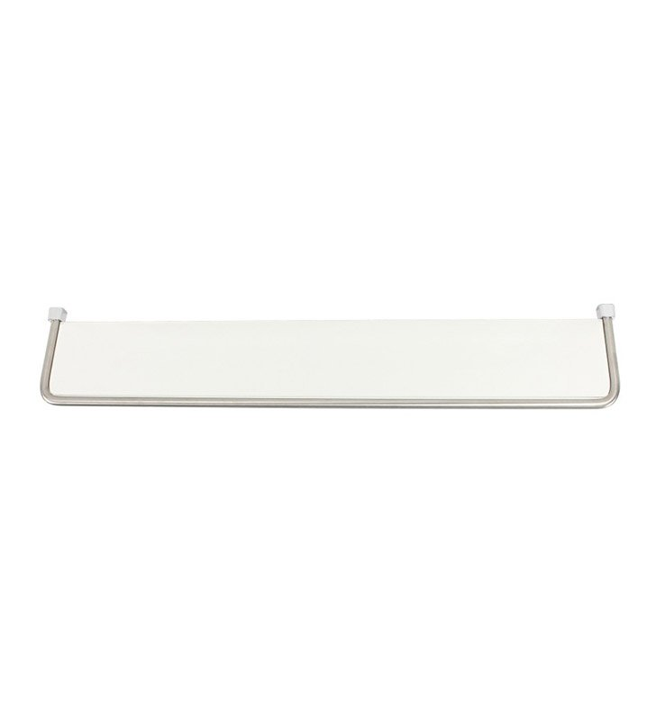 Nameeks 3119-60-40 Gedy Bathroom Shelf