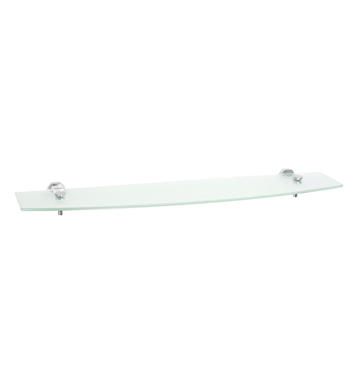 Nameeks 6719-60-13 Gedy Bathroom Shelf