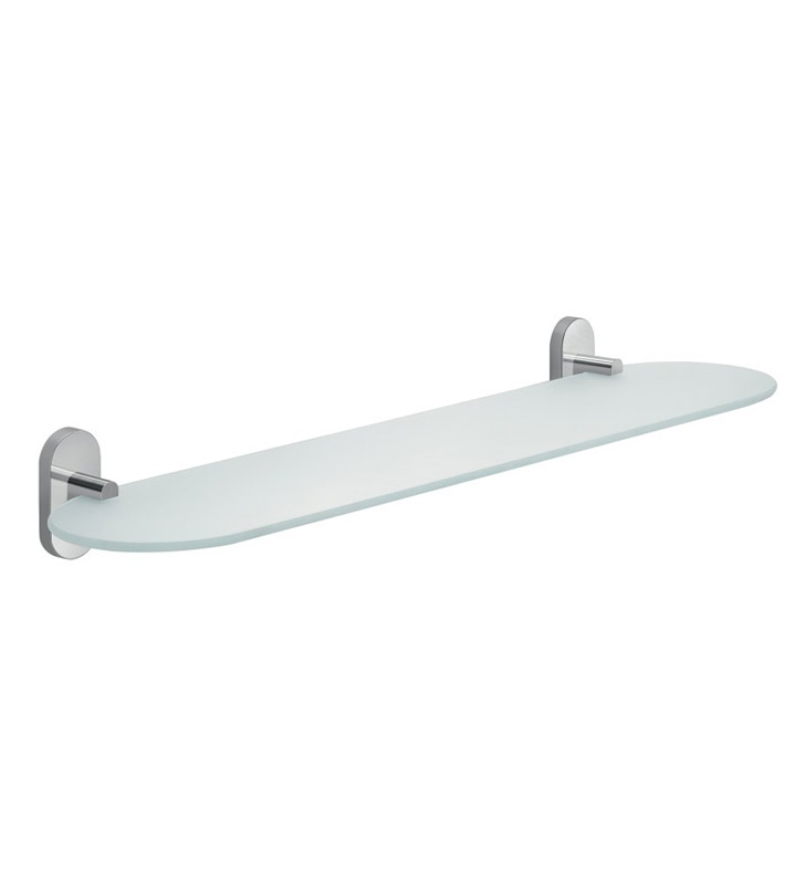 Nameeks 5319-60-13 Gedy Bathroom Shelf