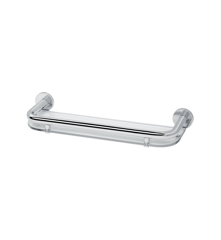Nameeks 6571-02-35 Geesa Bathroom Shelf